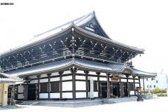 高野山東京別院