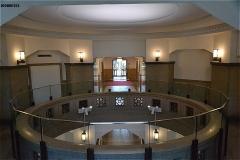 郷土歴史館等複合施設「ゆかしの杜」