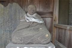 石仏(2)