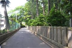 成田山霊場