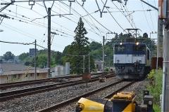 068-s-JR-humikiriDSC_0818