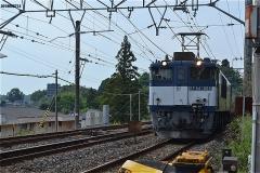 068-s-JR-humikiriDSC_0820