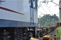 068-s-JR-humikiriDSC_0824