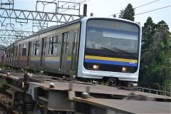 068-s-JR-humikiriDSC_0831