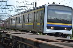 068-s-JR-humikiriDSC_0832