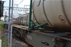 068-s-JR-humikiriDSC_0833