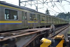 068-s-JR-humikiriDSC_0834