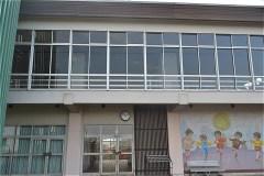 川崎市農業技術支援センター:休憩室・展望室