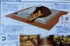101-武蔵府中熊野神社古墳の説明-3