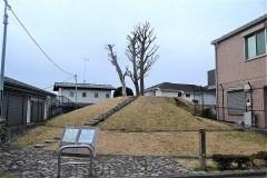 101-高倉塚古墳