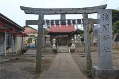 101-浅間神社