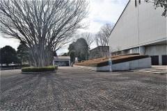 101-府中郷土の森博物館