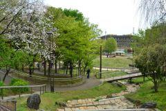 115-清水坂公園