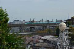 115-静勝寺から香取神社への途中の眺め