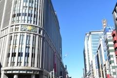 123-日本橋三越本店