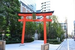 123-福富神社