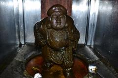 123-油かけ大黒天神(身延別院)