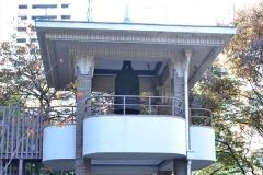 123-石町時の鐘