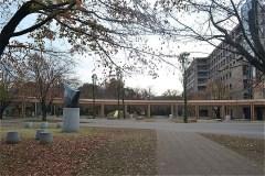 神田外国語大学