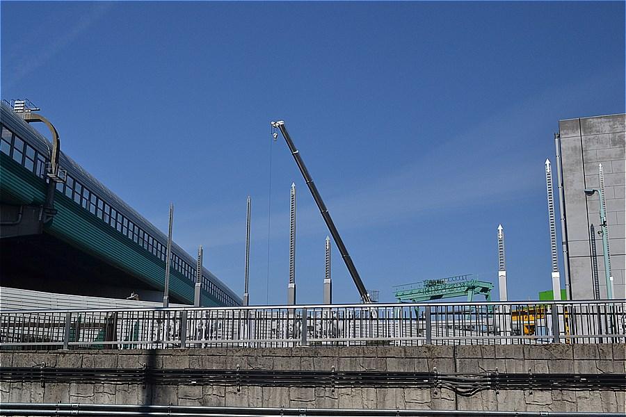 507-比丘尼橋下流調節池