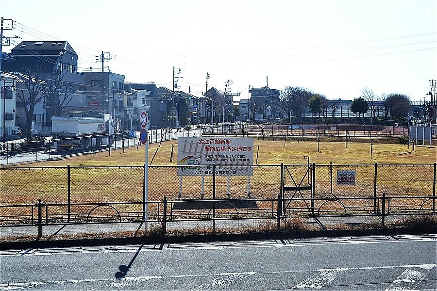 507-もみじ山公園の下