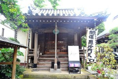 511-本性寺