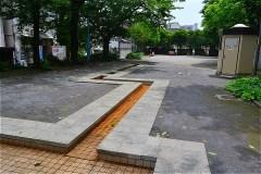 511-若葉公園