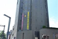 511-消防博物館