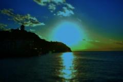 江の島DSC_0277
