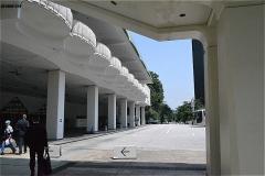 国際館パミール