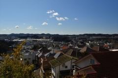 043-能見堂跡からの眺望