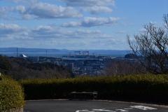 043-金沢自然公園からの眺望