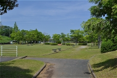 松ノ下近隣公園