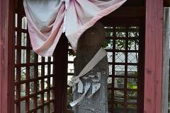 石仏群(4)