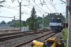068-s-JR-humikiriDSC_0817