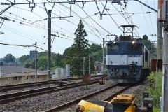 068-s-JR-humikiriDSC_0819