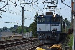 068-s-JR-humikiriDSC_0821