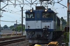 068-s-JR-humikiriDSC_0822
