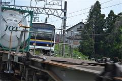 068-s-JR-humikiriDSC_0827