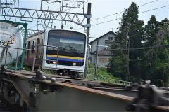 068-s-JR-humikiriDSC_0828