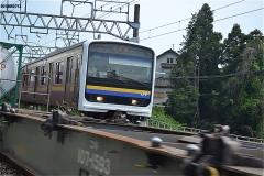 068-s-JR-humikiriDSC_0829
