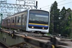 068-s-JR-humikiriDSC_0830