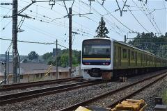 068-s-JR-humikiriDSC_0835