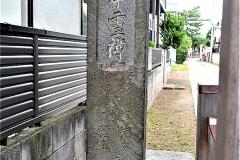 手児奈霊神堂