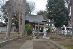 101-八雲神社