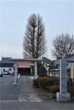 101-稲荷神社