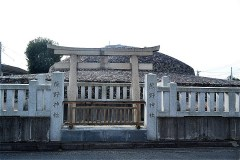 101-熊野神社古墳