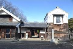 101-旧田中家住宅
