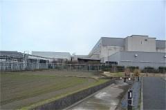 101-サントリービール府中工場