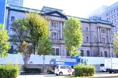 123-日本銀行本店本館